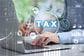 後継者や経営者に必要な事業承継税制を分かりやすく解説