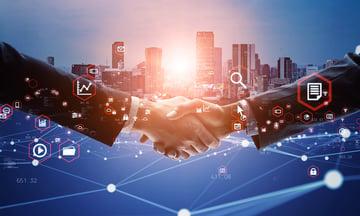 事業承継とは? M&Aなどの手法やリスク・成功のコツを紹介