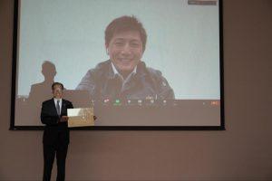 全国中小企業クラウド実践大賞札幌大会を開催いたしました-07