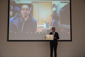 全国中小企業クラウド実践大賞札幌大会を開催いたしました-09