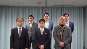 全国中小企業クラウド実践大賞大阪大会を開催いたしました-01