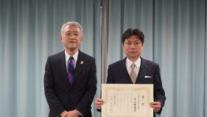 全国中小企業クラウド実践大賞大阪大会を開催いたしました-03