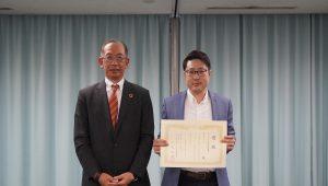 全国中小企業クラウド実践大賞大阪大会を開催いたしました-04