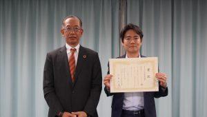 全国中小企業クラウド実践大賞大阪大会を開催いたしました-05