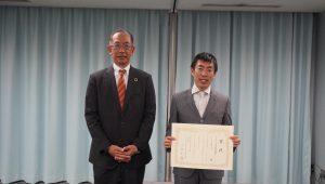全国中小企業クラウド実践大賞大阪大会を開催いたしました-08