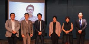 全国中小企業クラウド実践大賞福岡大会を開催いたしました-01