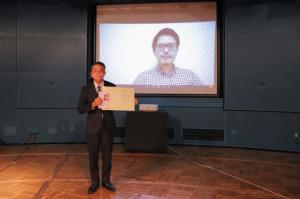 全国中小企業クラウド実践大賞福岡大会を開催いたしました-04