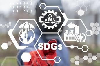「地方創生SDGs」とは? 地方創生とSDGsの目標を理解しよう