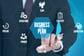 事業承継計画書が必要な理由とは? 書き方や最適なタイミングについて解説