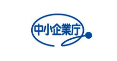 中小企業庁ホームページ
