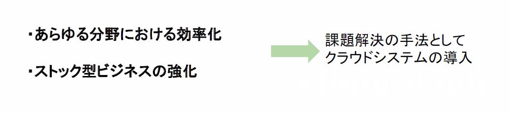住宅業界における今後の生存戦略-01